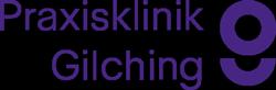 Praxisklinik Gilching
